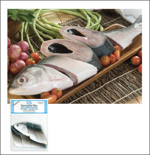 ourcatch-export-sinigangcut