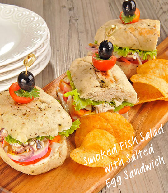 SB-HomePageWhiteBorder-Sandwich